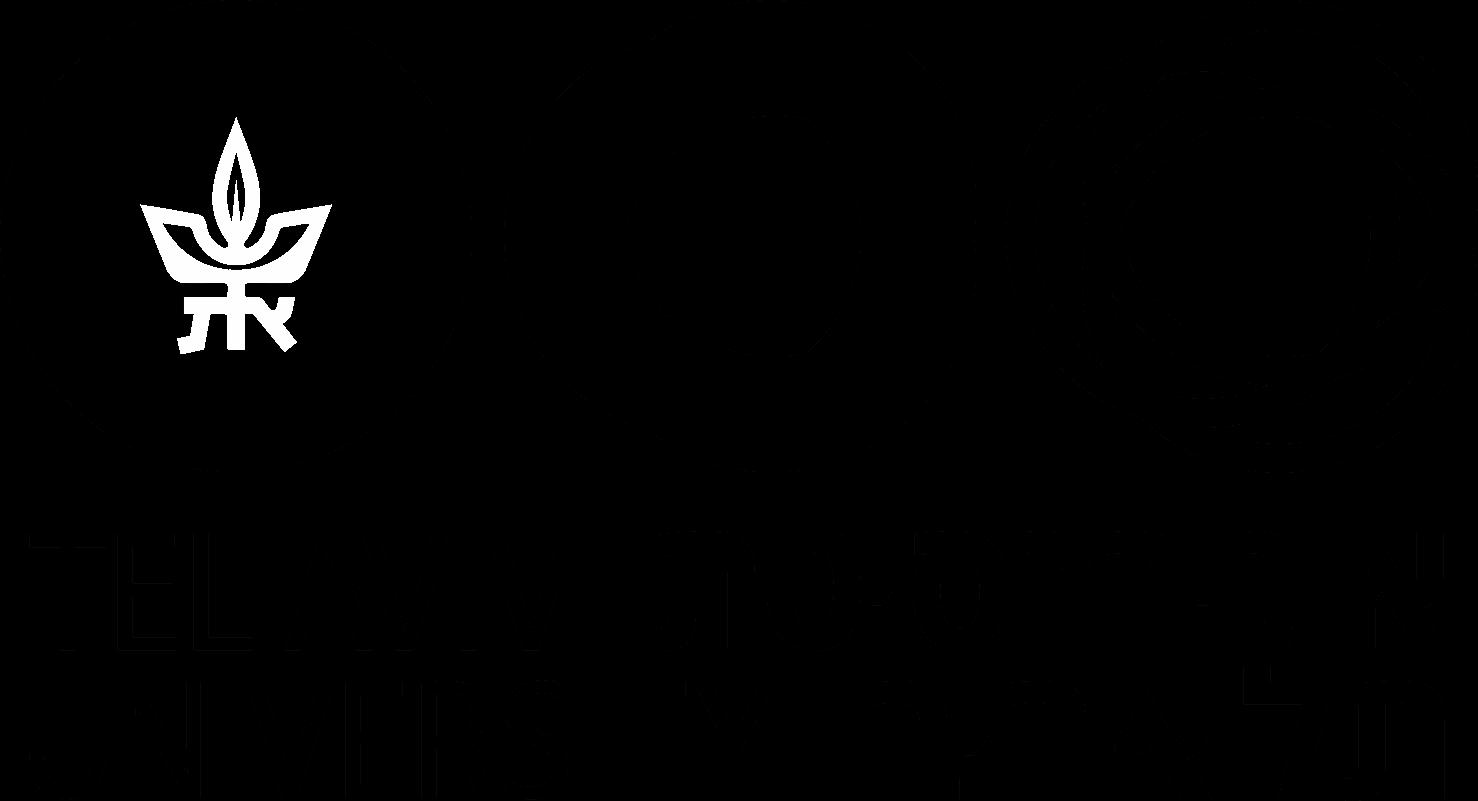 פלזית-פוליגל---לוחות-פוליקרבונט-polygal לוחות פוליגל